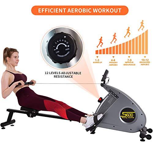 51ApRLNSTwL - Home Fitness Guru