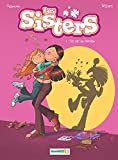 Les Sisters - Tome 1