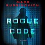 Rogue Code: A Jeff Aiken Novel