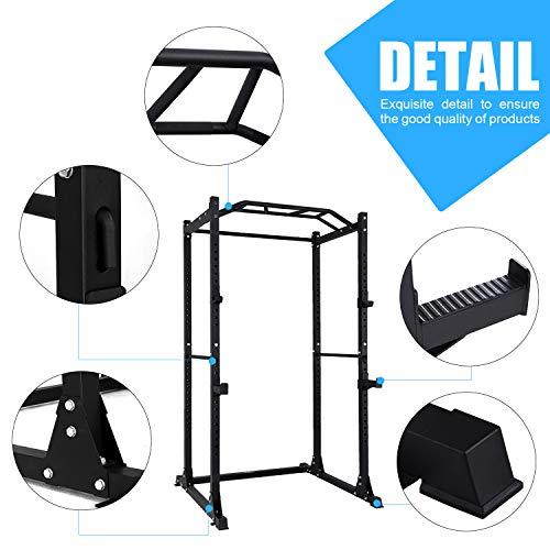 51B+9tawiQL - Home Fitness Guru