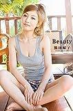 熊田曜子-Beauty-