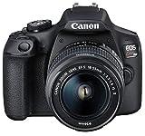 Canon デジタル一眼レフカメラ EOS Kiss X90 標準ズームキット EOSKISSX901855IS2LK