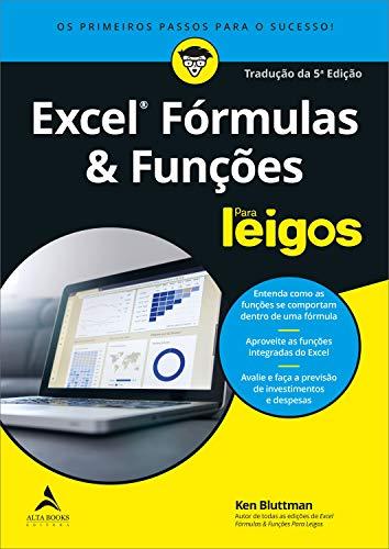 Fórmulas y funciones de Excel para principiantes