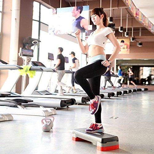 51BDlmXQD4L - Home Fitness Guru
