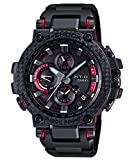Casio G-Shock MTG-B1000XBD-1AJF Radio Solar Men's Watch (Japan Domestic Genuine Products)