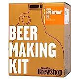 Brooklyn Brew Shop Everyday IPA...