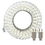 LED Rope Lights...image