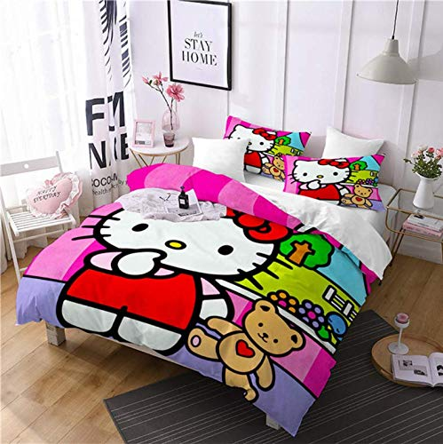 Miglior Letto Hello Kitty Bambina Non Comprare Senza Aver Letto Le Recensioni
