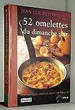 51BTbzh6tQL. SL160 - Filet de cabillaud et poêlée de salicorne