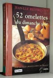 51BTbzh6tQL. SL160 - Omelette à la salicorne