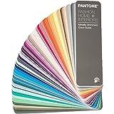 Pantone FHIP310N FHI Metallic Shimmers Color Guide, Métal