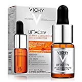 Vichy Vichy liftactiv dosis antioxidant 10 ml