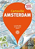 Guide Amsterdam Edition Anglaise