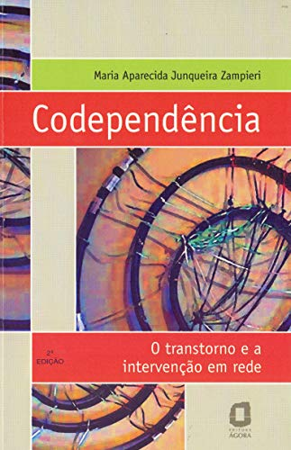 Codependencia: el desorden y la intervención en red