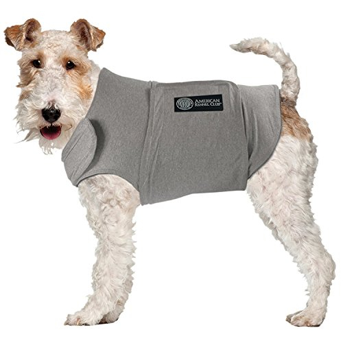 American Kennel Club Anti Anxiety and Stress...