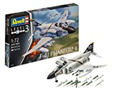 Revell Maquette, 03941