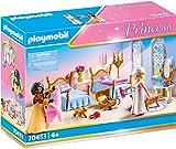 La camera reale Playmobil