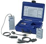 Greenlee Tempo 508S Wire Finder Mini Locator