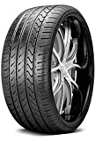Lexani LX-Twenty all_ Season Radial Tire-245/35ZR20 95W