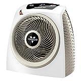 Vornado AVH10 Vortex Heater...