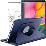 ebestStar - Coque Compatible avec Samsung Galaxy Tab A 10.1 2019 T510 T515...