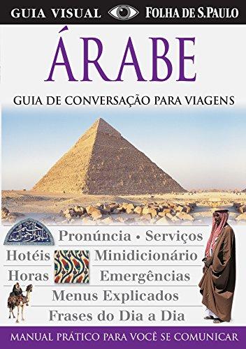 Arabic. Conversation Guide