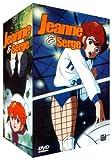 Jeanne & Serge - Coffret 5 DVD - Partie 1 - 30 épisodes VF