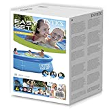 Intex Easy Set Pool – Aufstellpool, 305 x 76 cm - 3