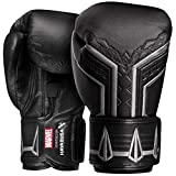 Hayabusa Marvel Hero Elite Boxing Gloves for Men and Women