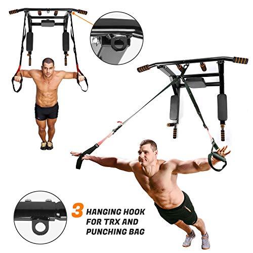 51C2IZuOsLL - Home Fitness Guru