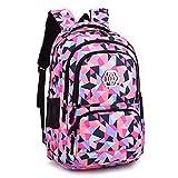 Mochila para niños, mochilas escolares para niños y niñas Mochilas escolares mochilas escolares Mochilas para acampar, mochilas escolares para estudiantes adultos