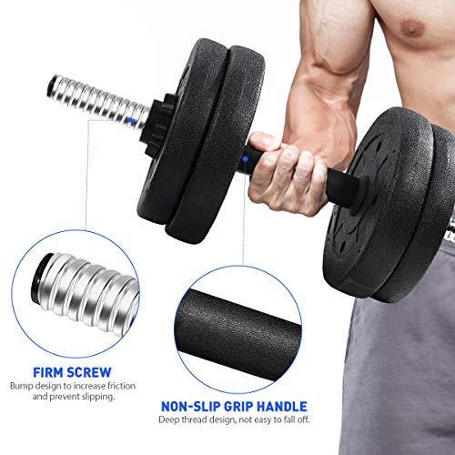 51C881Yc HL - Home Fitness Guru