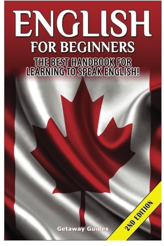 English-for-Beginners-The-Best-Handbook-for-Learning-to-Speak-English