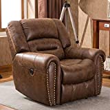 ANJ Electric Recliner Chair...