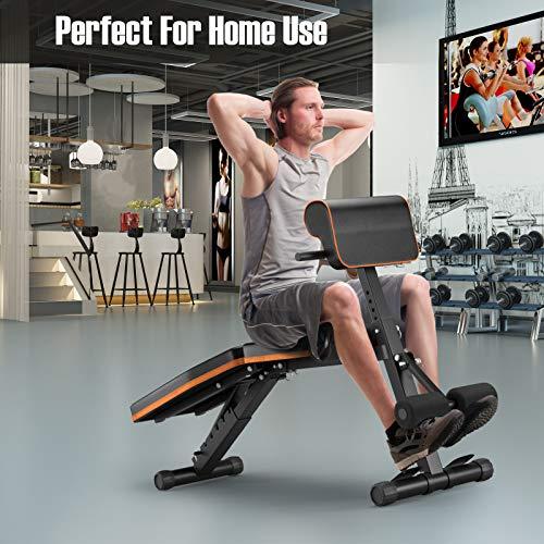 51CScO5bQzL - Home Fitness Guru