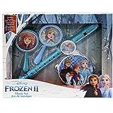 Frozen II Music Set