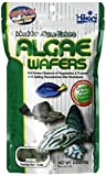 Hikari Usa Inc AHK21328 tropical Algae Wafer 8.8-Ounce