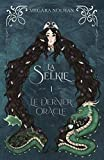 La Selkie - 1 - Le Dernier Oracle
