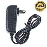 Accessory USA AC Adapter Charger for Qualcomm Globalstar GSP-1700 Satellite Phone Power Supply