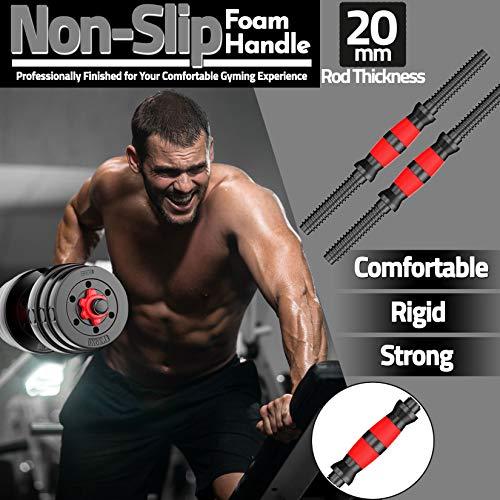 51Cted4g5XL - Home Fitness Guru