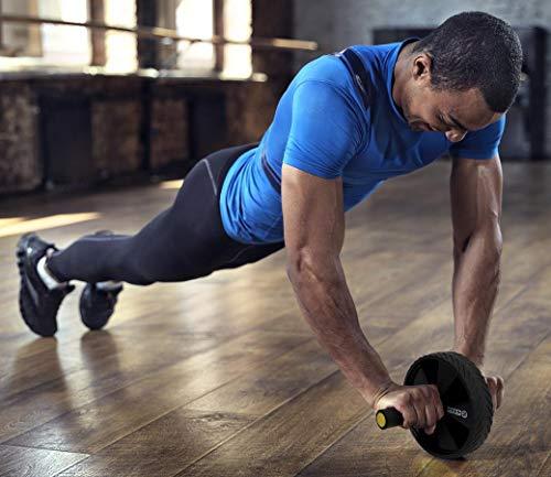 51CucjrJhOL - Home Fitness Guru