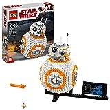 LEGO Star Wars VIII BB-8 75187...