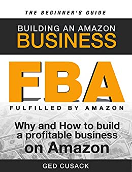 is amazon fba still profitable 2017