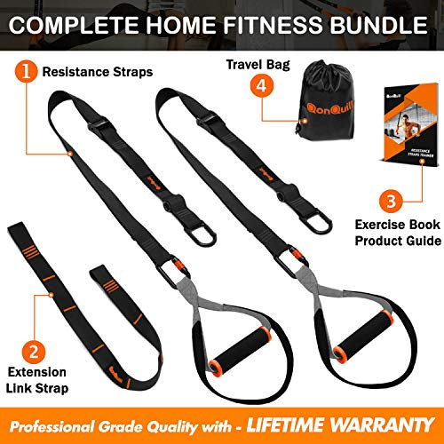51Cy4j+QVtL - Home Fitness Guru