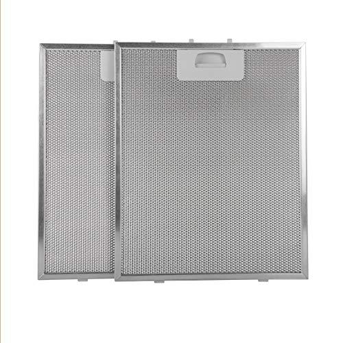 Serena - Filtro 320 x 260 (confezione da 2)