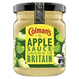 155g - (0.34 lbs) Colman's *Please not Best Before/Expiration UK is DD/MM/YYYY 8-12 DAYS DELIVERY