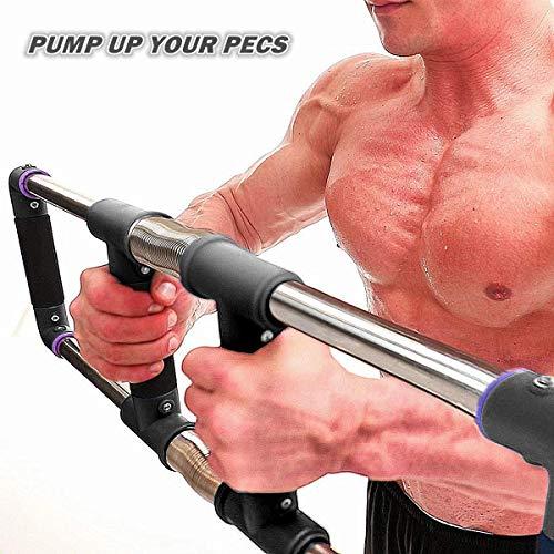 51D4VLLYuhL - Home Fitness Guru