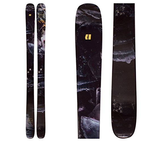 Armada 2019 ARW 86 170cm Womens Skis