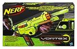 Hasbro 34382148 Nerf Vortex Lumitron