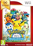 PokePark : Pikachu's Adventure - Nintendo Selects [import anglais]